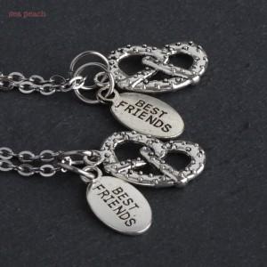 seapeachnecklaces50